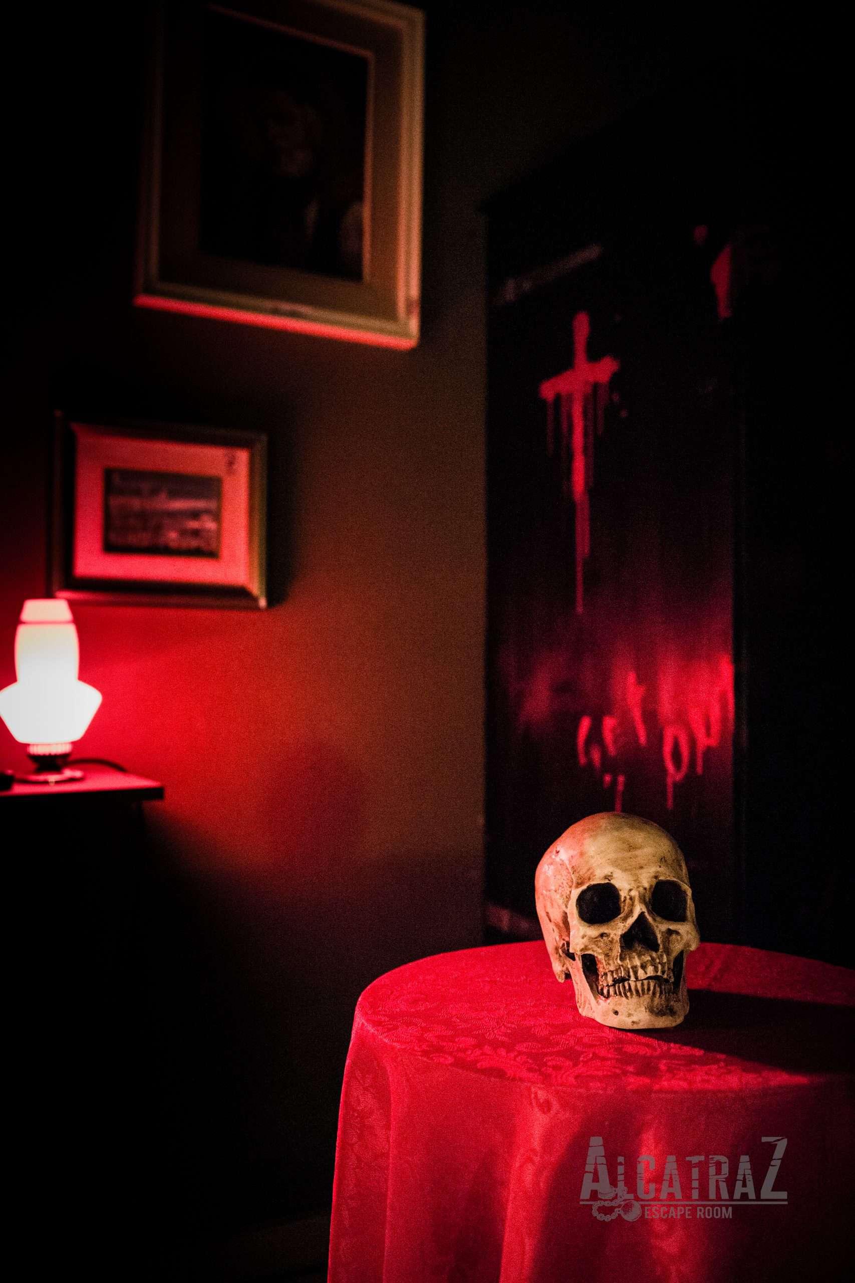 Scary Office - L'ufficio della paura